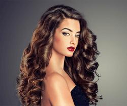 Aus-und Weiterbildung Ausbildung Hair & Make-up Artist Berlin
