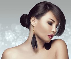 Aus-und Weiterbildung Visagistik Hair Berlin