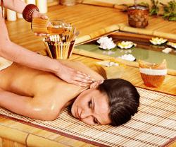 Aus-und Weiterbildung Aromatherapie Berlin