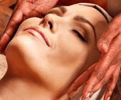 Aus-und Weiterbildung Ayurveda Kosmetik Berlin
