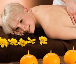 Aus-und Weiterbildung Medizinische Massage Berlin